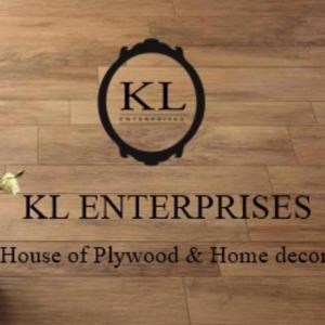KL ENTERPRISE - Patiala - Plywood Supplier