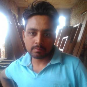 Jagdeep Singh - Kurali - Carpenter