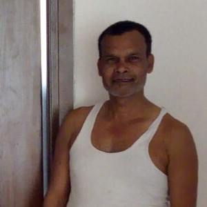Santosh Sharma - Gurgaon - Carpenter