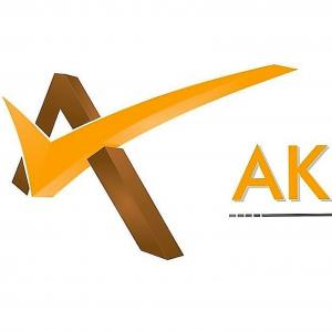 AK Interiors - BANGALORE - Contractor
