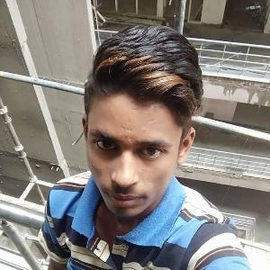 Dablu Singh - Patna - Contractor