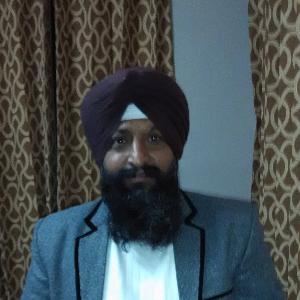 Baldev Singh - Rohtak - Electrician