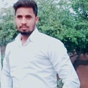 Kapil Kumar - Faridabad - Building Material Supplier