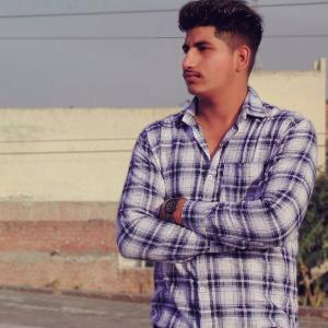 Sahil Khan - Karnal - Carpenter