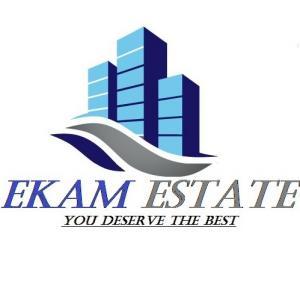 Ekam Estate - Chandigarh - Property Dealer
