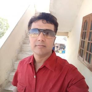Subhash Sharma - Bangalore - Wood Supplier