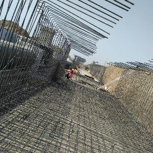 Sunil kumar Bainsla - Palwal - Contractor