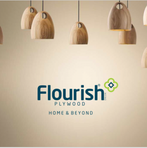 Flourish plywood - Meerut - Plywood Supplier
