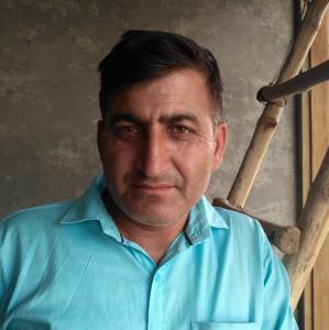 Satish Kumar - Kharar - Contractor