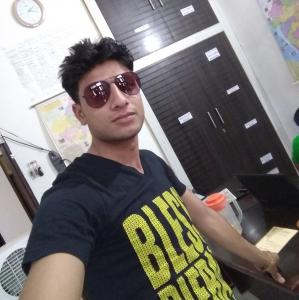 Satveer Choudhary - Bharatpur - Builder