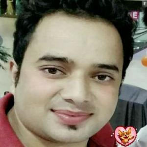 Ravi Sharma - Chandigarh - Property Dealer