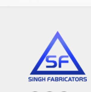 Singh Fabricators - Rohtak - Contractor