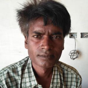 Khiladi Kashyap - Panchkula - Painter