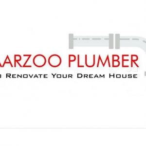 Aarzoo Plumber - Mumbai - Plumber