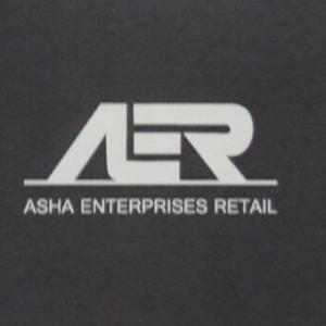 Asha Enterprises - Delhi - Architect