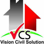 Vision Civil Solution - Dhar - Architect