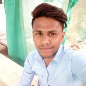 Sachin Paswan ji - Ghaziabad - Contractor