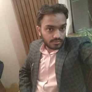 Ankit Goyal - Nabha - Property Dealer