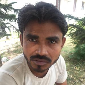 Sonu Kumar - Kharar - Carpenter