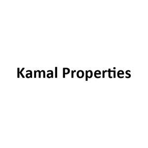 Kamal Property Dealer - Mohali - Property Dealer