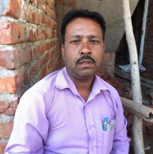 Neeraj Yadav - Kharar - Contractor
