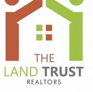THE LAND TRUST REALTORS - Mohali - Property Dealer