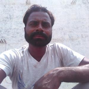 Sandeep Singh - Kharar - Mistri