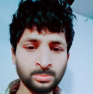 Jatin Giri - Faridabad - Electrician
