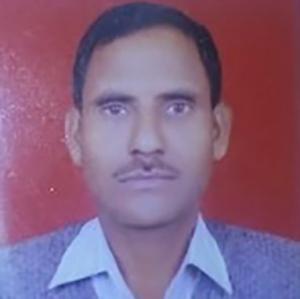Suresh Sharma - Noida - Contractor