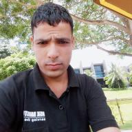 Sandeep Kumar - Jhunjhunu - Builder