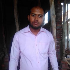 Balvinder Kumar - Kharar - Contractor