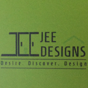 Jee Jee Designs - Faridabad - Architect