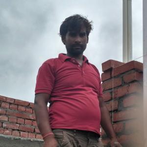Sunil Yadav - Mohali - Mistri