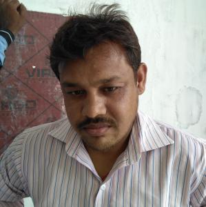 Paramjit Singh - Zirakpur - Contractor
