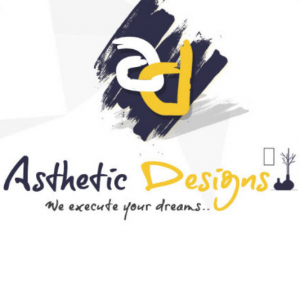 Asthetic Designs - Hyderabad - Contractor