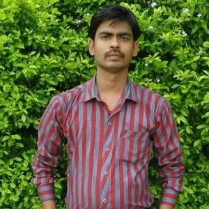 Vijay  Kushwaha - Etawah - Contractor
