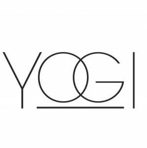 Yogi Plumber - Jaipur - Plumber