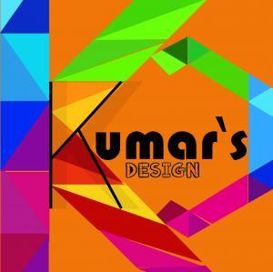 Kumars Design - Ghaziabad - Architect