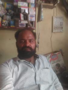 Jitender Yadav - Delhi - Electrician