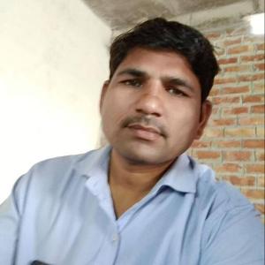 Shahabuddin Saifi - Delhi - Carpenter