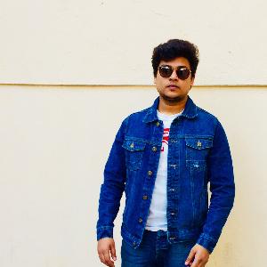 Aashish Goswami - New Delhi - Builder