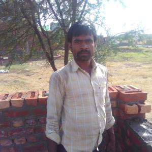 Vinod Shah - Mohali - Contractor
