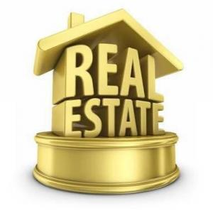 Sai Krishna Estate Agency - Faridabad - Property Dealer