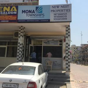 New Nest Properties - Zirakpur - Property Dealer