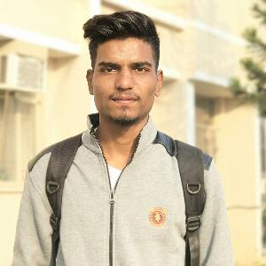 Dharampal Saroye - Jalandhar - Contractor