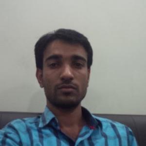 Hanish Mistri - Chandigarh - Mistri