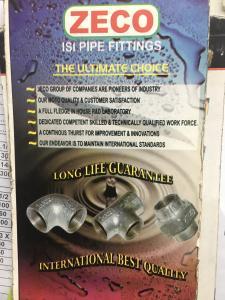 Jeco Malleables Pvt ltd - Jalandhar - Sanitary Supplier