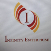 infinity enterprises - Mumbai - Contractor