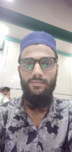 M Mehrab Siddique - New Delhi - Carpenter