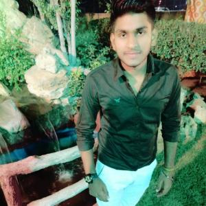 Aman Gautam - New Delhi - Contractor